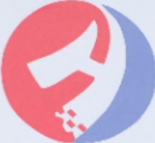 鸿乾物流 开福区至邯山区专线物流货运公司 查56物流信息平台